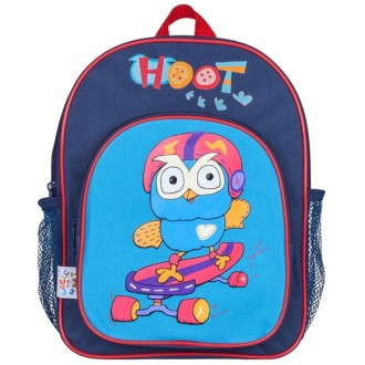 Skater-Hoot-Backpack