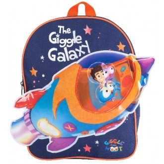 The-Giggle-Galaxy-Backpack