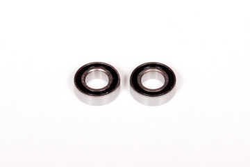 Axial Bearing 5x11x4mm