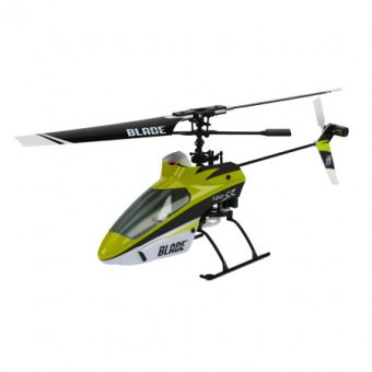 Blade 120SR Micro Helicopter RTF Mode 1