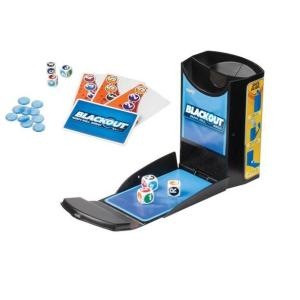 Blackout-Dice-&-Card-Game