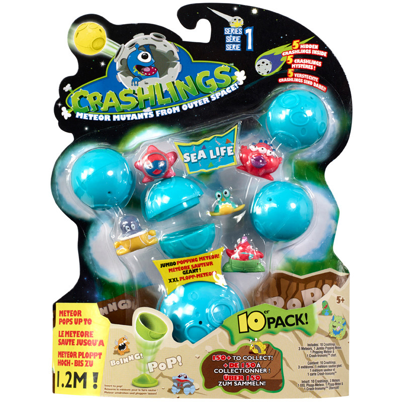 Crashlings-10-Pack-sealife