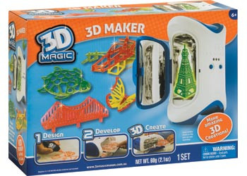 3D-Magic-3D-Maker