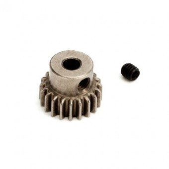 TLR Pinion Gear 17T