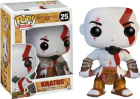 Funko-God-of-War-Kratos-Pop-Vinyl-Figure