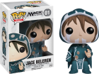 Funko-Magic-the-Gathering-Jace-Beleren-Pop-Vinyl-Figure