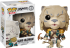 Funko-Magi-the-Gathering-Ajani-Goldmane-Pop-Vinyl-Figure