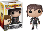 Funko-How-To-Train-Your-Dragon-2-Hiccup-Pop-Vinyl-Figure