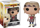 Funko-How-To-Train-Your-Dragon-2-Astrid-Pop-Vinyl-Figure