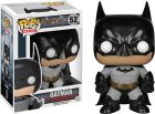 Funko-Batman-Arkham-Asylum-Batman-Pop-Vinyl-Figure