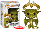 Funko-Magic-the-Gathering-Nicol-Bolas-Pop-Vinyl-Figure