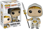 Funko-Magic-the-Gathering-Elspeth-Pop-Vinyl-Figure