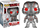 Funko-Avengers-2-Ultron-Pop-Vinyl-Figure
