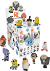 Despicable-Me-Mystery-Minis-Blind-Box