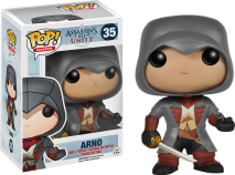 Funko-Assassins-Creed-Unity-Arno-Pop-Vinyl-Figure