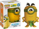 Funko-Minions-Au-Naturel-Pop-Vinyl-Figure