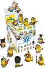 Funko-Minions-Mystery-Minis-Series-1-Blind-Box
