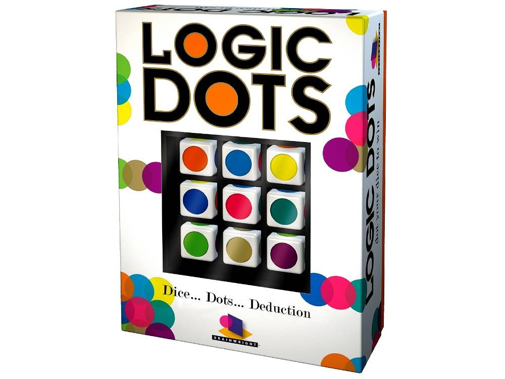 Logic-Dots-Dice-Dots-Deduction