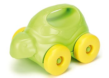 Green-Toys-Turtle-Push-Toy