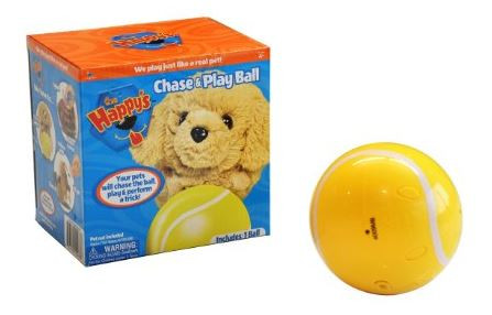 Happys-yellow-chase-ball