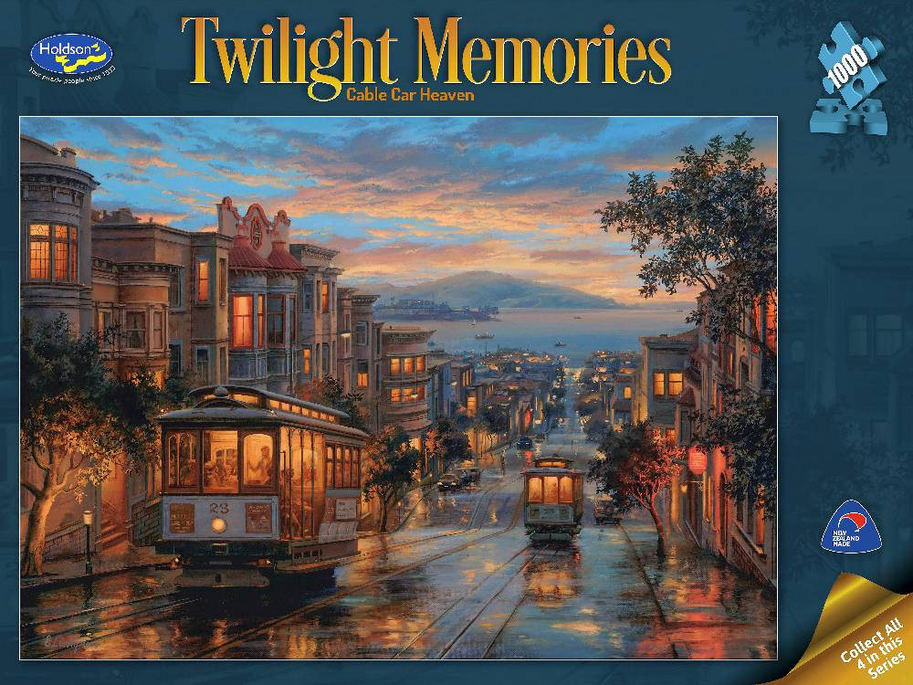 Twilight-Memories-Cablecar-1000pc