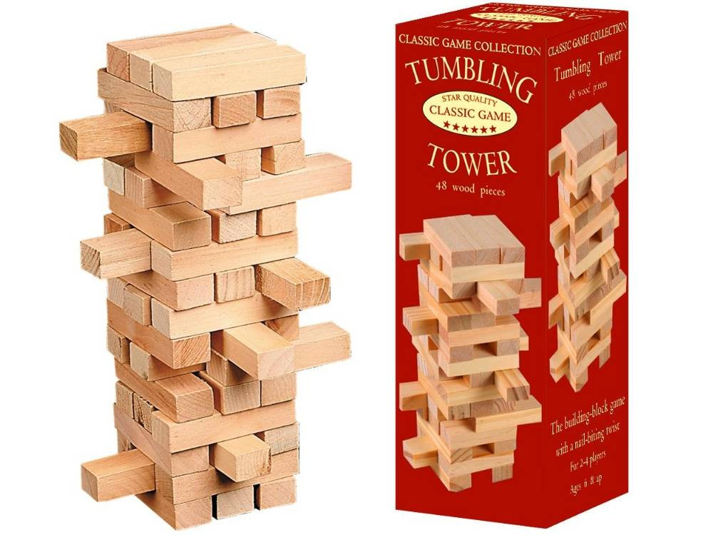 Tumbling-Tower-Compact-Travel
