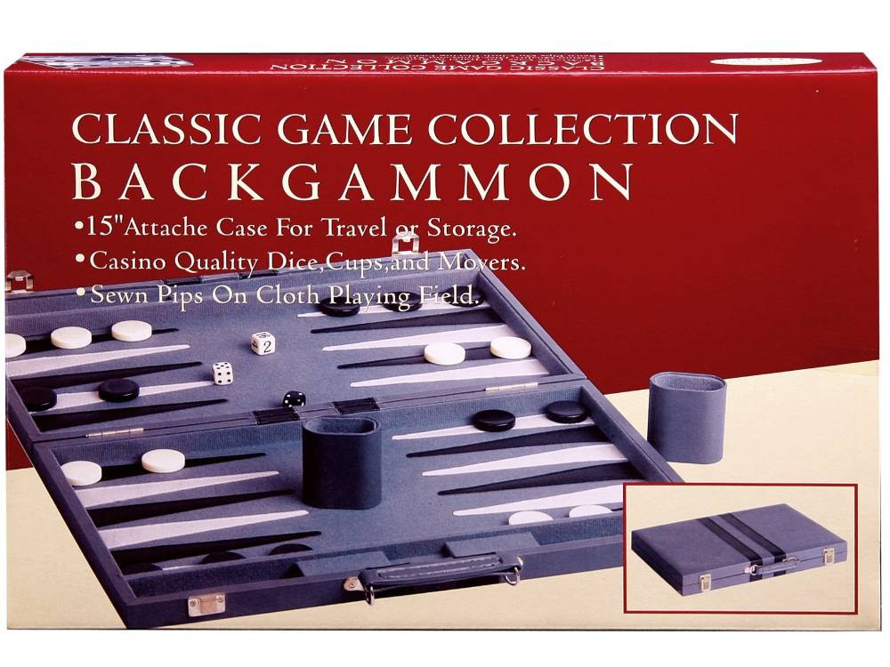 Backgammon-15inch-Vinyl,-Stitched