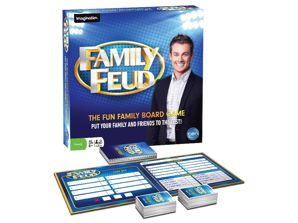 Family-Feud-Board-Game