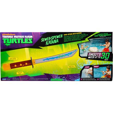 TMNT-Sewer-Spewer-Water-Blast