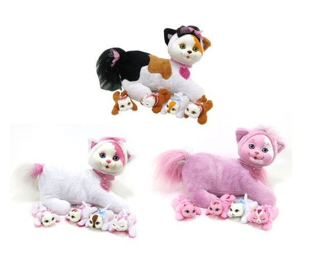 Kitty-Surprise-Plush-Assortment