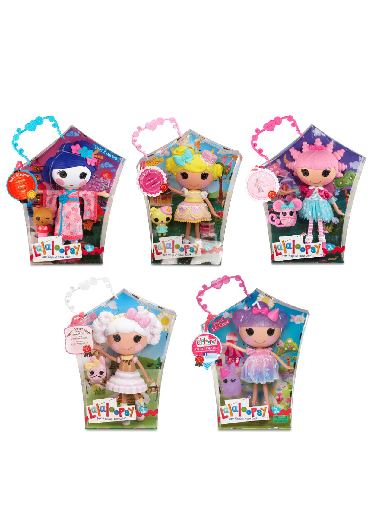 Lalaloopsy-Doll-Assortment-1