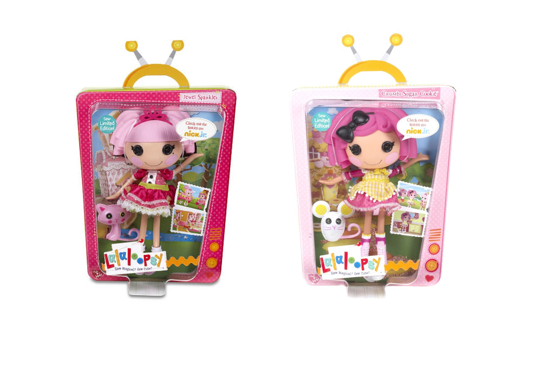 Lalaloopsy-Doll-TV-Box
