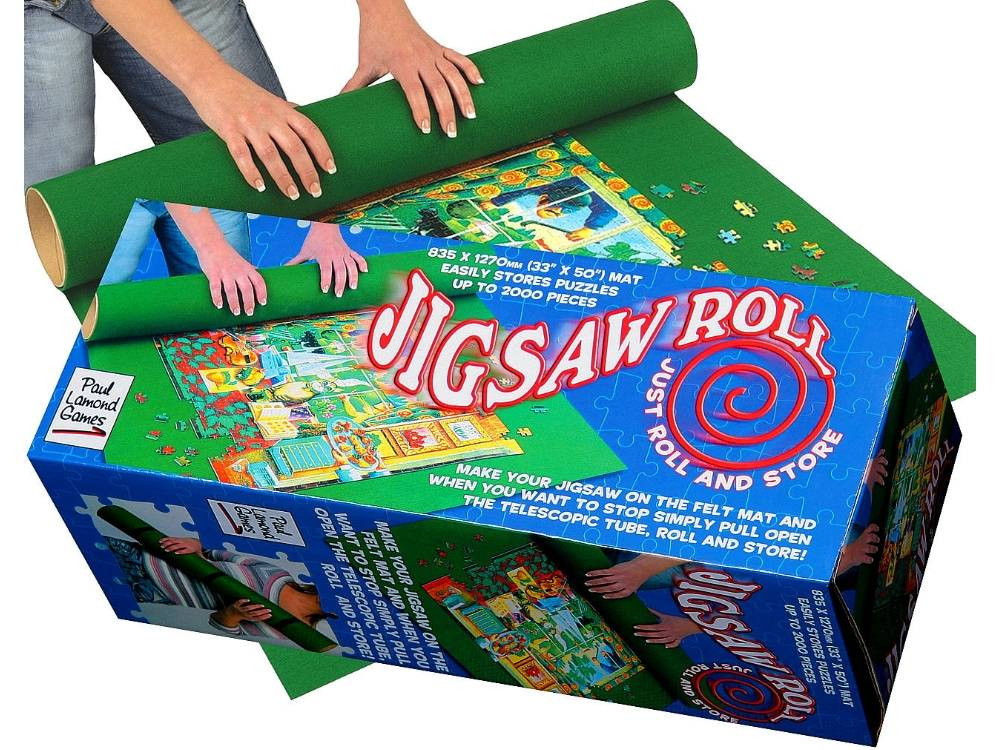Jigsaw-Roll-(For-Up-To-2000pc)