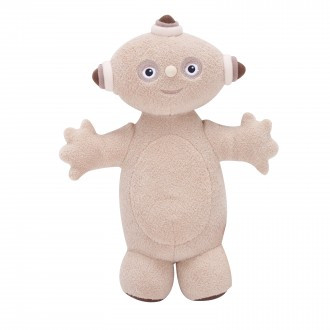 In-the-Night-Garden-Talking-Makka-Pakka-Soft-Toy