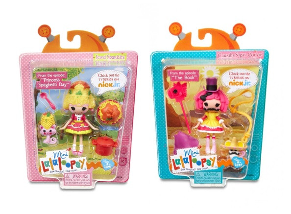 Mini-Lalaloopsy-Moments-in-Time-Doll-Assortment