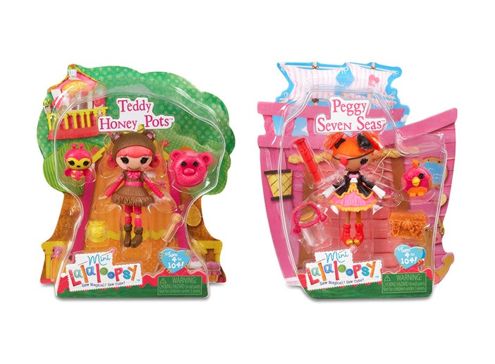 Mini-Lalaloopsy-Doll-Assortment