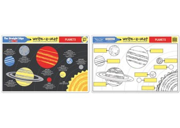 M&D-Planets-Write-A-Mat