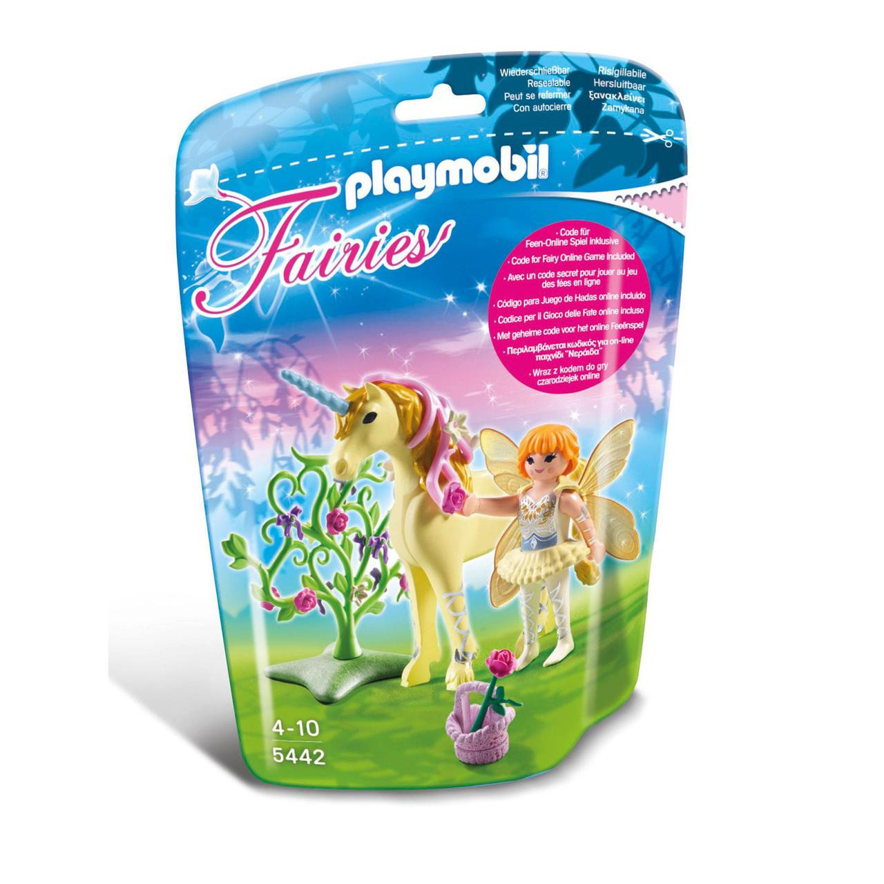 Playmobil-Fairy-Bags-Assortment