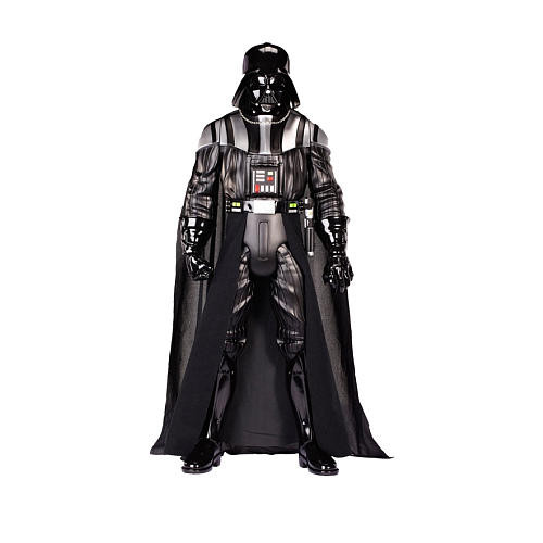 Star-Wars-31inch-My-Size-Darth-Vader
