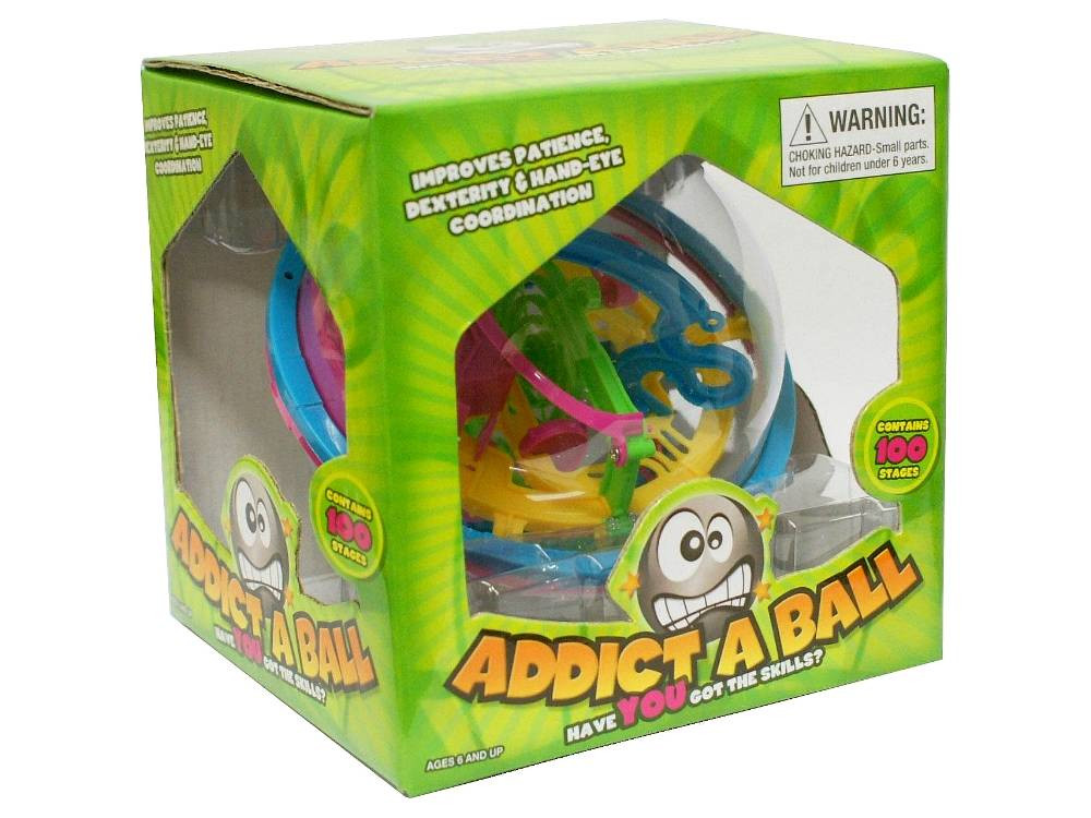 Addict-A-Ball-Small-100-Stages