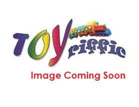 In the Night Garden Talking Tombliboos Soft Toys Assortment