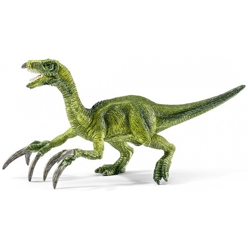 Schleich - Therizinosaurus Small
