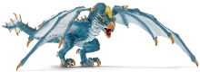 Schleich - Dragon Flyer