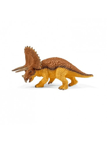 Schleich - Triceratops Small