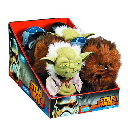 Star-Wars-Medium-Talking-Plush-Asst