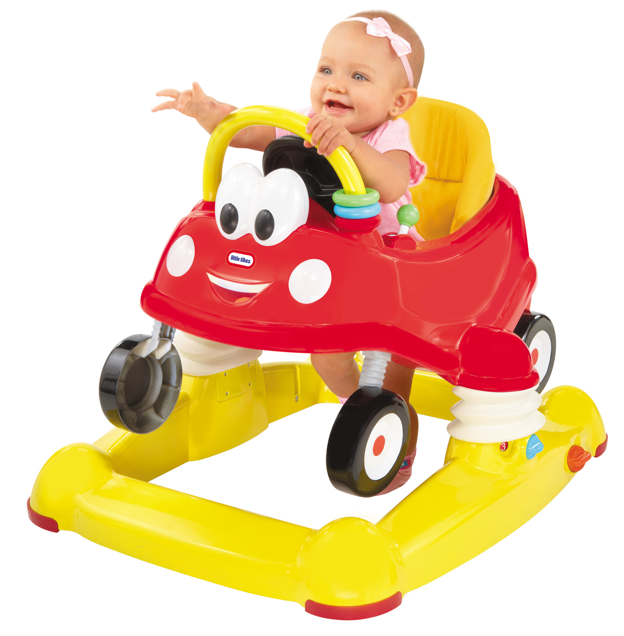 Little-Tikes-Cozy-Coupe-Activity-Walker