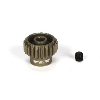 TLR Pinion Gear 21T, 48P