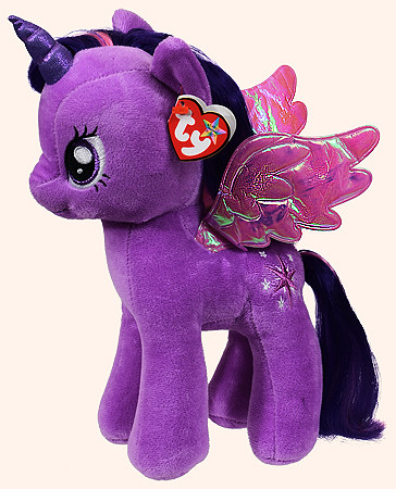 My-Little-Pony-Twilight-Sparkle-Medium