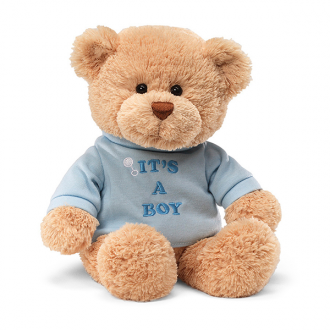 MSG-Bear-Its-A-Boy-30cm