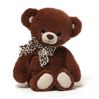 Bleecker-Brown-Bear-25cm
